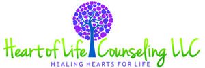 Heart of Life Counseling